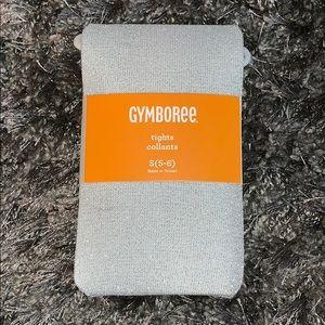 NWT Gymboree Tights.